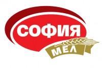 Logo_Sofia_MEL_preview